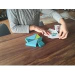 tangram-turquoise-grimms-2