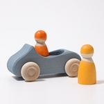 grande-voiture-cabriolet-bleu-double-place-grimms-2