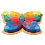 puzzle-en-bois-papillon-grimms-2