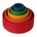 bols-colores-grimms-300x287