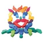 puzzle-en-bois-papillon-grimms-3