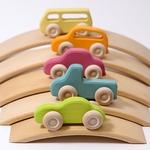 voitures-en-bois-fines-grimms-5-pieces-2