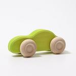 voitures-en-bois-fines-grimms-5-pieces-3