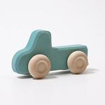 voitures-en-bois-fines-grimms-5-pieces-4