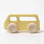 voitures-en-bois-fines-grimms-5-pieces-5