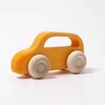 voitures-en-bois-fines-grimms-5-pieces-6
