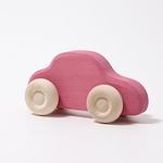 voitures-en-bois-fines-grimms-5-pieces-7