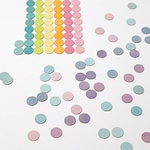 confetti-pastel-grimms-2