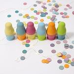 poupees-russes-pastel-grimms-3