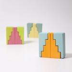 blocs-de-construction-en-escalier-pastel-grimms-4