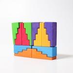 blocs-de-construction-en-escalier-arc-en-ciel-grimms-2