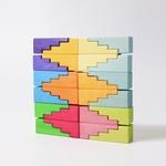 blocs-de-construction-en-escalier-pastel-grimms-5