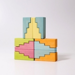 blocs-de-construction-en-escalier-pastel-grimms