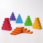 blocs-de-construction-en-escalier-arc-en-ciel-grimms-3