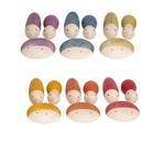 art-19-209-joguines-grapat-4