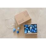 mandala-gouttes-deau-bleues-lot-de-36-grapat-2