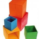cubes-10370-grimms-150x150