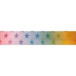 yaro-stars-spectrum-grad-tencel