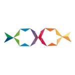 Puzzle-triangles-étoile-Grimms4