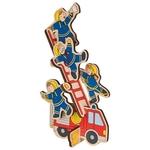 puzzle-a-empiler-pompiers-goki-1