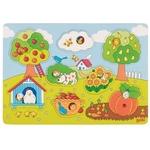 puzzle-cache-cache-dans-le-jardin-goki