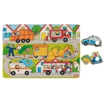 puzzle-cache-cache-vehicules-goki-1