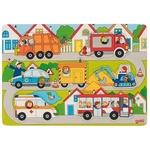 puzzle-cache-cache-vehicules-goki