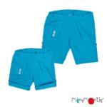 manymonths-shorts2
