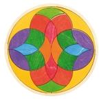 Puzzle-cercle-Iris-Grimms2