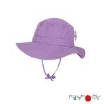 manymonths_eco_hempies_travellerhat_violet_highres