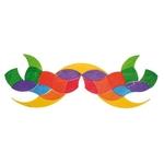 Puzzle-cercle-Iris-Grimms3