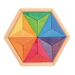 Puzzle-triangles-Grimms