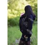 angelwings-black3