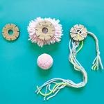 fleur-loome-tricoter