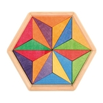 Puzzle-triangles-étoile-Grimms2
