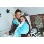 eng_pl_ring-sling-little-frog-bamboo-lazurite-size-m-6751_3