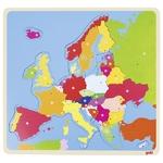 puzzle-europe2