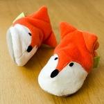 chaussons-fox2