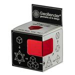 geobender-primary