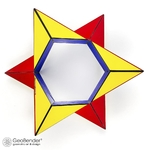 geobender-primary3