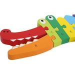 3425_puzzle_krokodil_abc_b