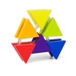 trixagon5