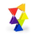 trixagon4