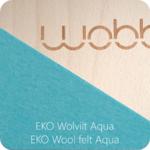 Wobbel-Transparent-Aqua