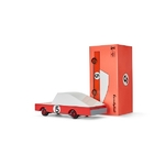 Candycar_WithBox-2