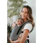 black_and_white_best_baby_carrier1_61759345-4e19-427d-9d0a-df3529afdbcf_1024x1024@2x