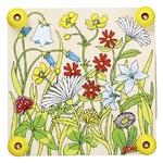 presse-fleurs-goki-1