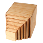 cubes-bois-grimms-naturel2-1