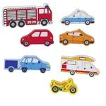 puzzle-surlaroute-voitures-1