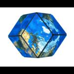 worldgeobender